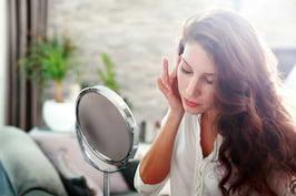 Peptidele: importanța lor în rutina de îngrijire a pielii