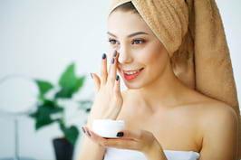 Ritualul de îngrijire pentru o piele sănătoasă și frumoasă
