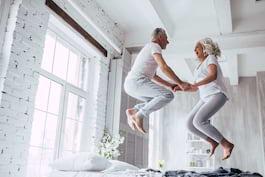 Vrei o viață mai lungă? 10 lucruri pe care să nu le mai faci