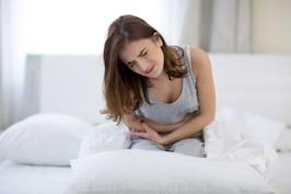 (P) Afecțiunile gastrointestinale: factori declanșatori