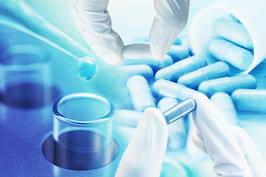 Medicament experimental pentru Alzheimer, util în autism? [studiu]