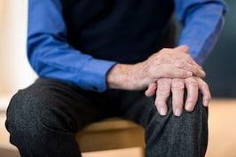 Durerile de genunchi: ce poți și ce nu trebuie să faci