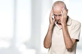 Noul coronavirus poate provoca leziuni ale creierului la pacienții cu simptome ușoare [studiu]