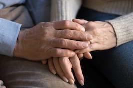 Secretele căsniciei: cum ierți și cum ceri iertare