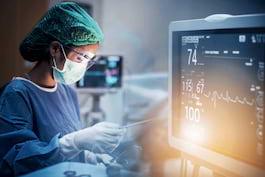 Pacienții oncologici, risc crescut de evoluție severă COVID-19 [studiu]