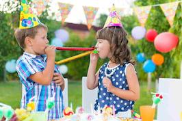 Ziua Copilului: 6 idei pentru a o celebra