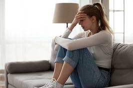 Astenia de primăvară: Cauze, simptome și remedii