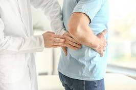 Probleme cu rinichii? 10 semnale de avertizare
