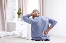 Cum gestionezi reumatismul pe timp de toamnă