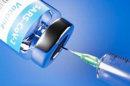 Vaccinul BNT162b2 de la Pfizer și BioNTech a intrat în faza a treia de testare