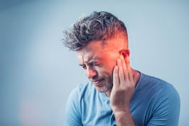 Otita: tipuri, cauze si tratament