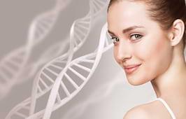 Sfaturi pentru stimularea producției de colagen