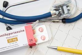 COVID-19: Tratamentul cu statine scade riscul de deces cu până la 25% [studiu]