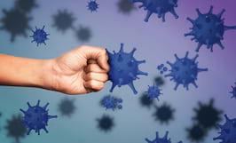 3 pași simpli pentru un sistem imunitar mai puternic