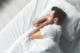 Igiena somnului: cum să scapi de oboseala cronică