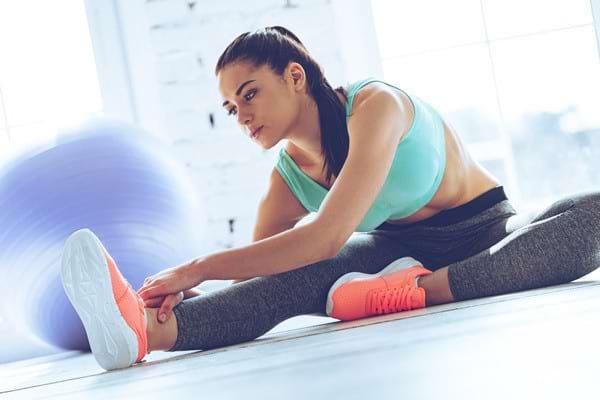 7 metode prin care iti sporesti flexibilitatea
