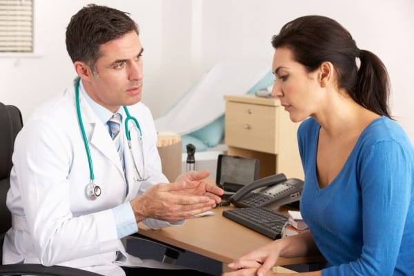Dieta bolnavilor cu hepatite B si C