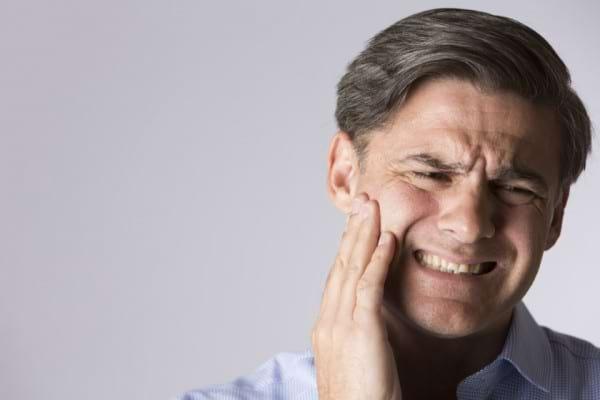 Abcesul dentar - cauze, simptome, tratament și complicații
