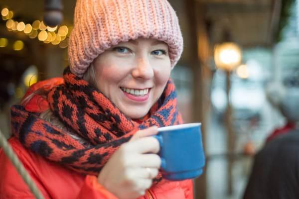 Cum te poti bucura de activitatile de iarna, chiar daca suferi de colita ulcerativa