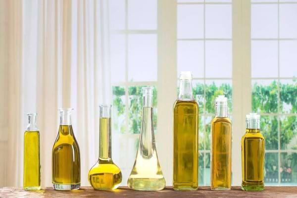 Ce este adevarat despre ulei?
