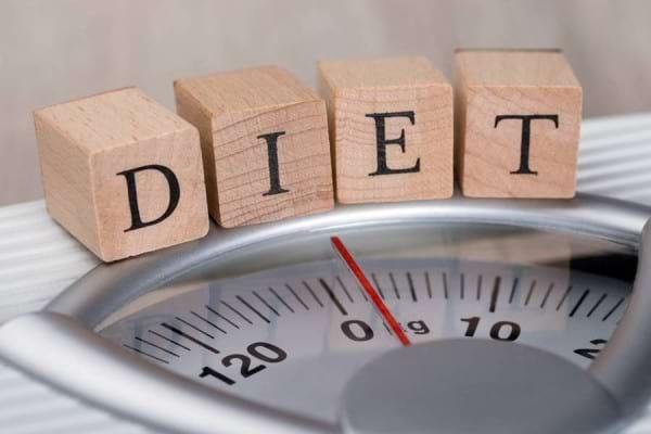țigările vă ajută să pierdeți în greutate