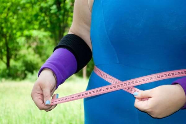 Ce afectiuni iti pot sabota dieta - de la hipotiroidism pana la diabet
