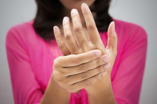 de ce rănesc articulațiile de sub picioare dureri ale feselor articulare ale șoldului