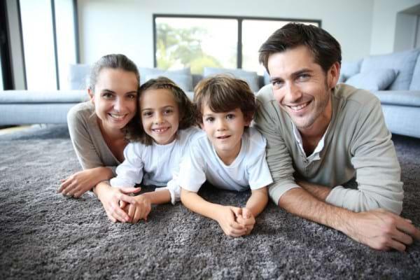 Ai un copil preferat? Ce efecte are acest lucru asupra fratilor sai si cum poti reduce impactul negativ