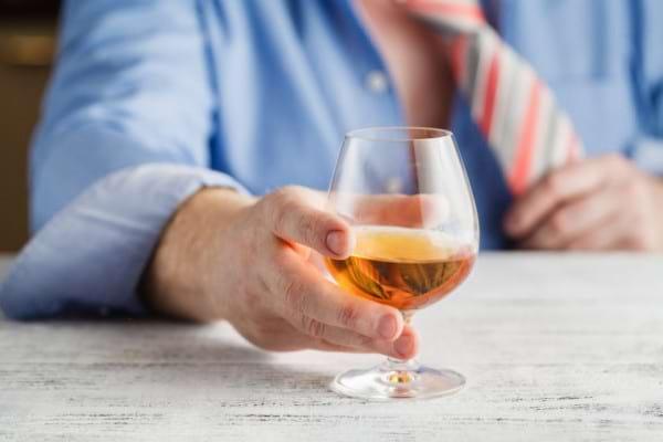 Boala hepatica alcoolica si nevoia de transplant de ficat
