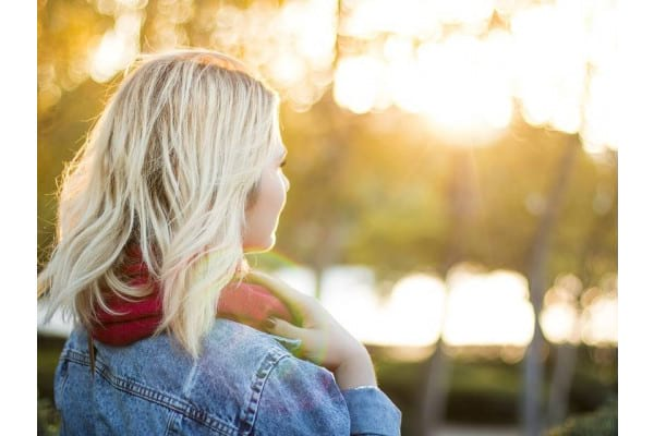 5 moduri in care poti preintampina alergiile de primavara