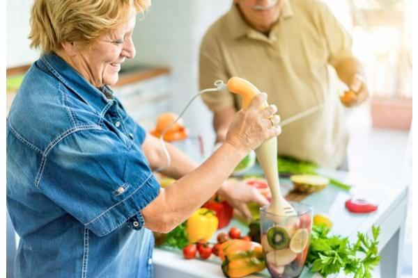 Alimentatia dupa colecistectomie: ce trebuie sa includa meniul zilnic