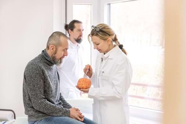 Alimentatia pacientului diagnosticat cu scleroza multipla