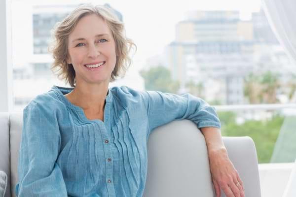 Alimente benefice pentru sanatatea vaginala, pe care sa le consumi inclusiv la menopauza