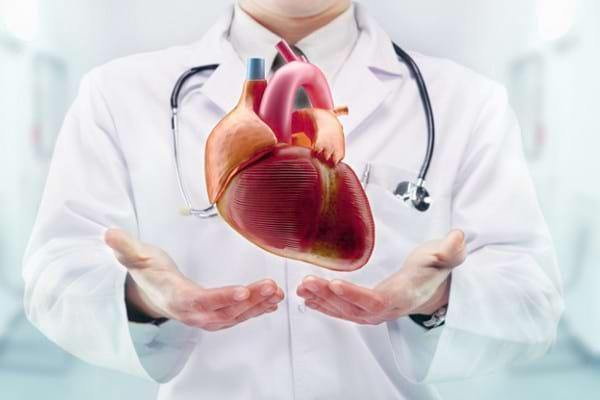Tratament naturist-minune: Vindeca orice boala de inima