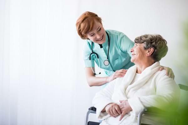 Diabetul de tip 3 sau ce trebuie sa stii despre boala Alzheimer