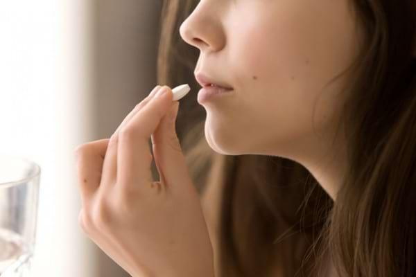 Antidepresivele cresc riscul de deces cu 33%