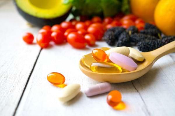 Antioxidantii: Ce sunt si Care este rolul lor