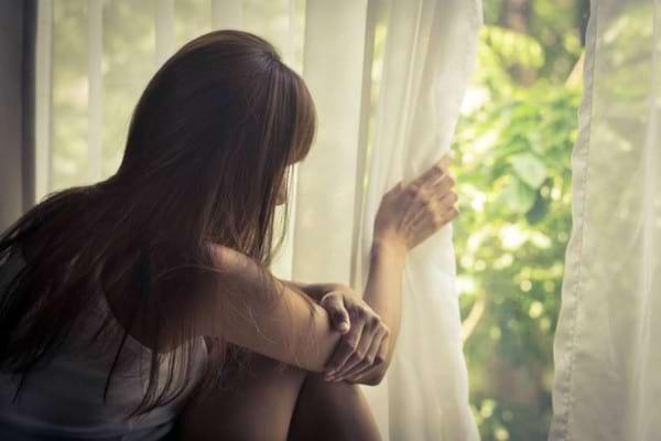 Ce este si cum putem combate anxietatea