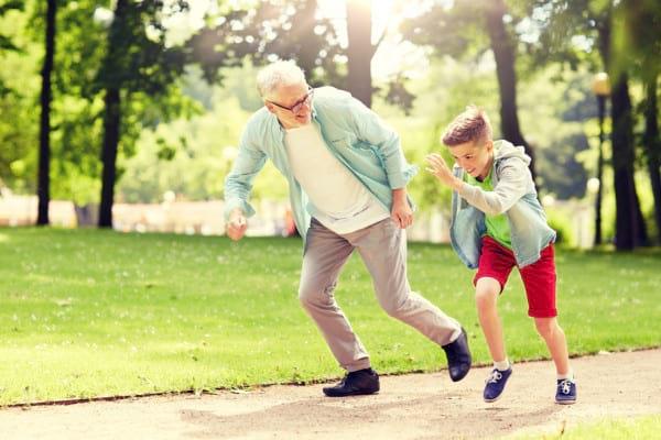 #sfatulDOC Episodul 9 - Cum să ai grijă de articulațiile tale la orice vârstă