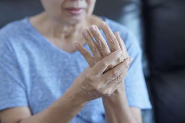 dureri articulare și de cap osteoporoza de gradul 1 al tratamentului articulației umărului