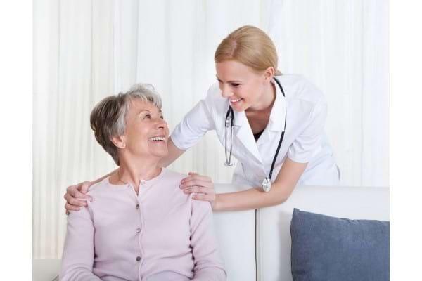 Prevenirea recurentei AVC la cei care nu tolereaza statinele
