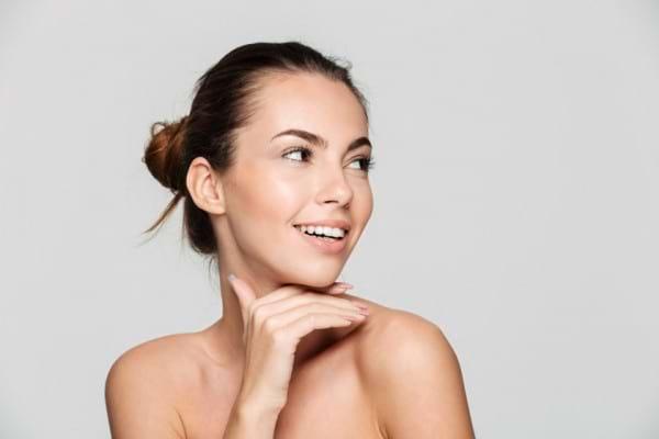 Bacteriile de la nivelul pielii pot combate cancerul de piele