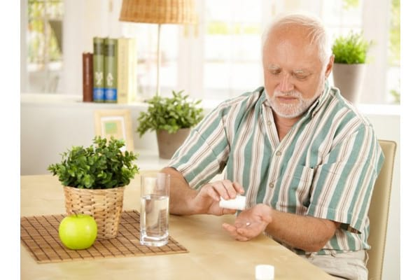 Solutii pentru pacientii cu colesterol si trigliceride crescute: acidul eicosapentaenoic (EPA)