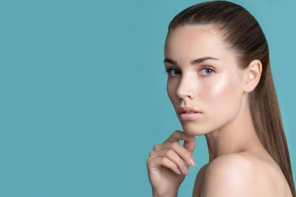 Beneficiile acizilor grași Omega 3, 6, 7 și 9 pentru piele, păr și unghii