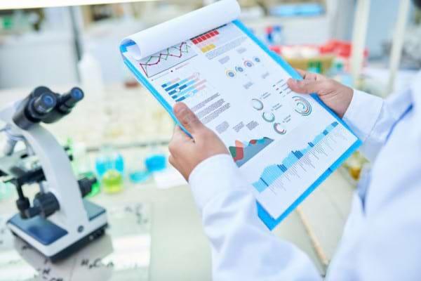 Beneficiile testarii genetice in cancerul mamar