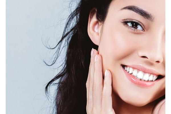 Beneficiile pentru piele ale vitaminelor din complexul B