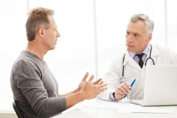 Antigenul prostatic specific (PSA): un biomarker al cancerului de prostata inca actual sau depasit?