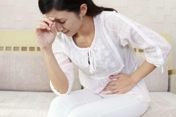Cauza a infertilitatii: boala inflamatorie pelvina