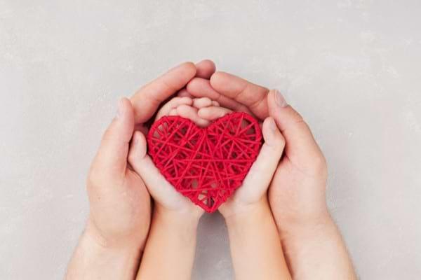 Bolile cardiace, pretul platit pentru fertilitate: ce factori iti afecteaza sansele de a avea un copil