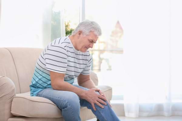De ce au nevoie genunchii, ca sa calmezi durerea provocata de gonartroza